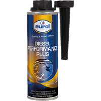 Diesel Performance (250ml)