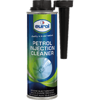 Petrol Injection Cleaner (250ml)