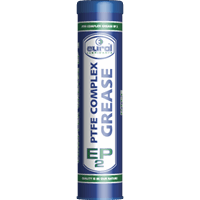 Eurol PTFE Complex grease EP 2