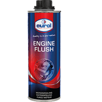 Engine Flush (500ml)