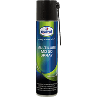 Eurol Multi Lube MD 50 Spray