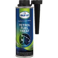 Petrol Fuel Treat (250ml)