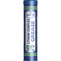Eurol Universal Lithium grease EP 2