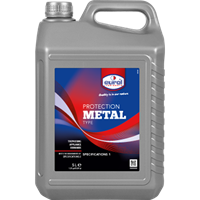 Eurol Metal Protection